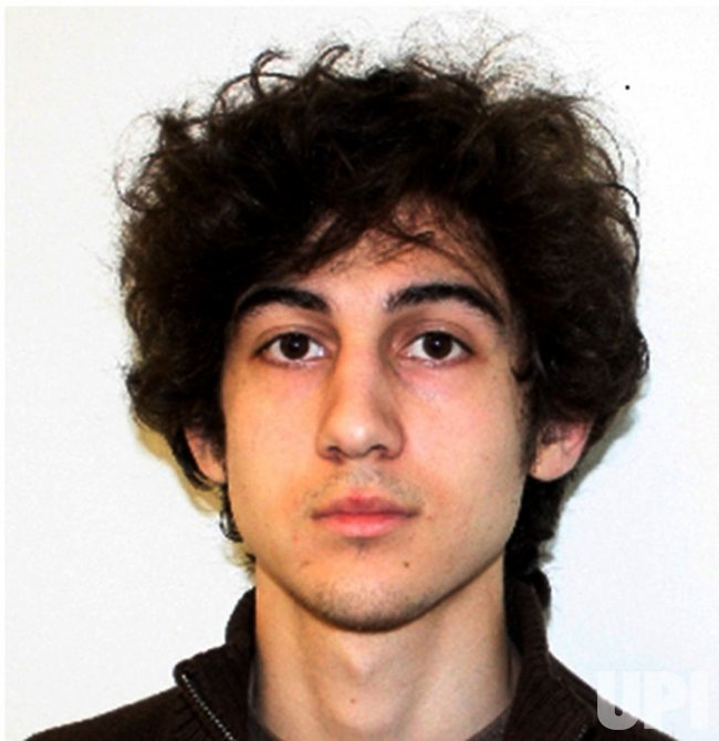 FBI Identifies Suspects in the Boston Bombings