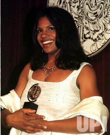 1998 Tony Awards ceremonies-McDonald 1st woman to win 3 consecutive Tony Awards