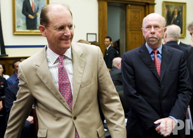 Hearing on Delta and Northwest merger in Washington