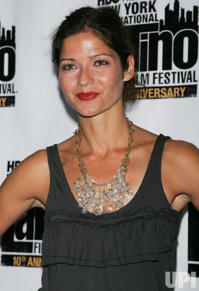 """Latino Film Festival Premiere of """"LA Mission"""" in New York"""