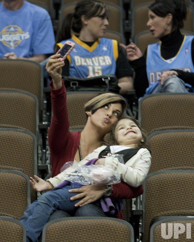 Denver Nuggets Host Memphis Grizzlies.
