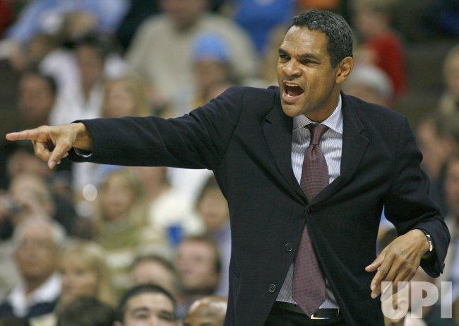 Philadelphia 76ers vs Denver Nuggets - UPI.com