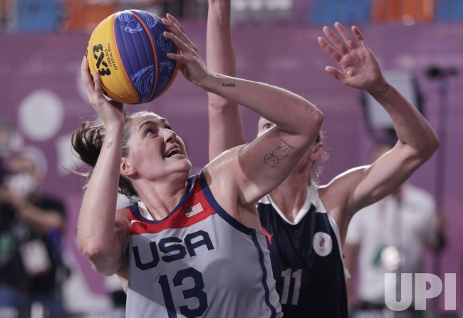 Women'€™s basketball hall of fame. USA Wins Gold in Womens 3X3 Basketball at Tokyo Olympics ...