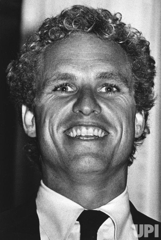 Joseph P. Kennedy II