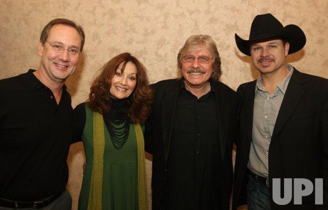 Music Entertainers in Branson, Missouri