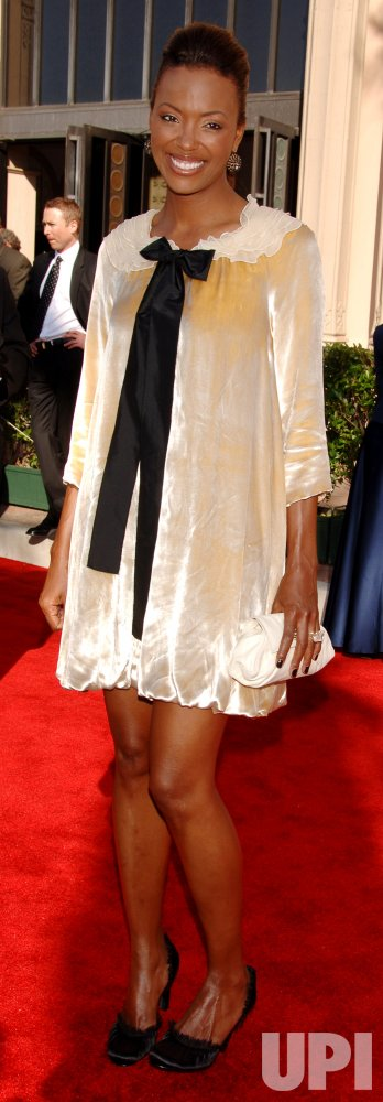 2006 PRIMETINE CREATIVE ARTS EMMY AWARDS