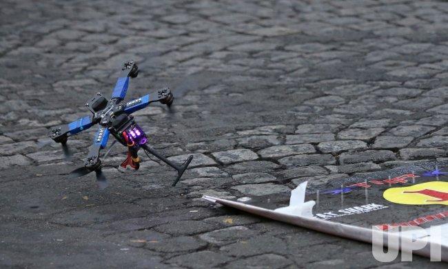 prix d'un drone au cameroun