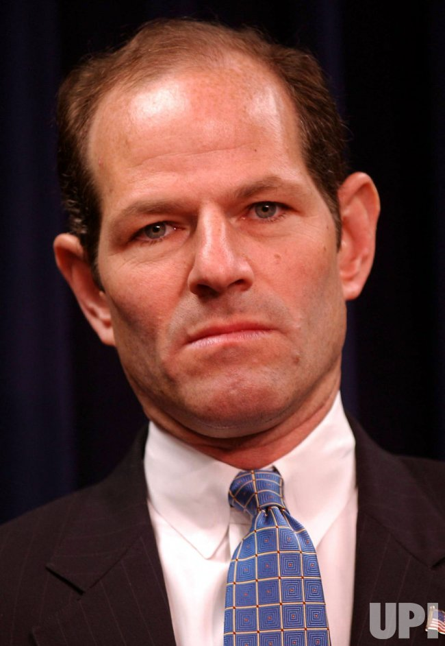 ATTORNEY GENERAL SPITZER FORCES MACY'S TO STOP TARGETING MINORITY CUSTOMERS FOR DISCRIMINATORY SECURITY PRACTICES