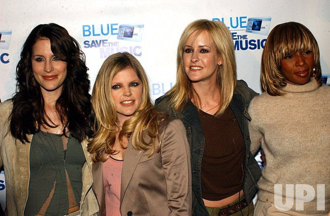 Dixie Chicks help American Express with music education program