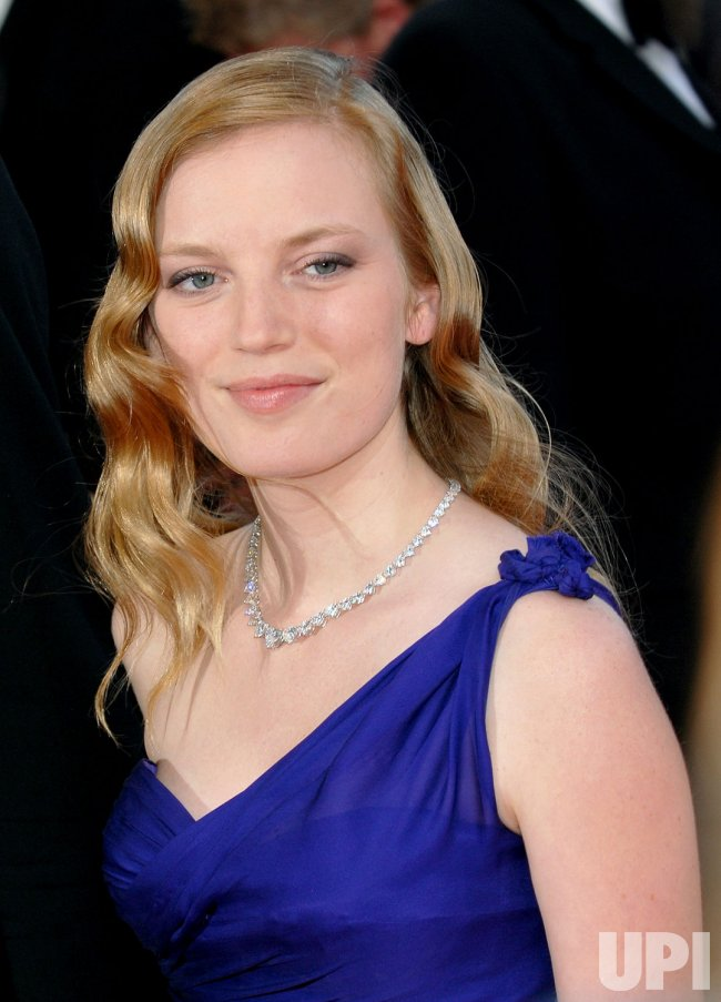 CANNES FILM FESTIVAL 2007