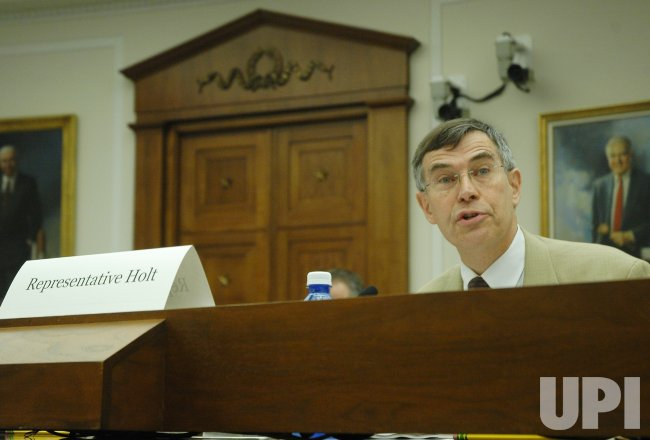 HOUSE SCIENCE COMMITTEE DISCUSSES CONGRESSES NEED FOR BETTER SCIENTIFIC AND TECHNICAL ASSESSMENT AND ADVICE