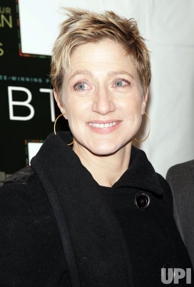 """Premiere of """"Doubt"""" in New York"""