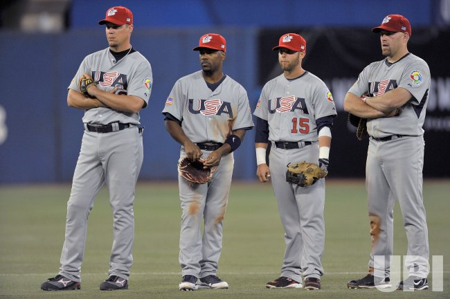 World Baseball Classic