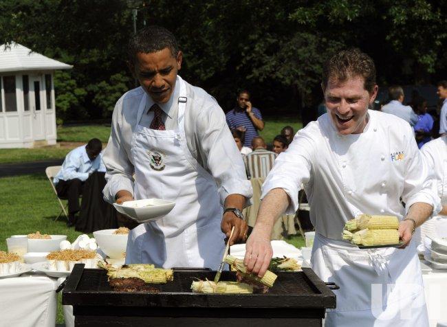 UPI POY 2009 - Washington DC
