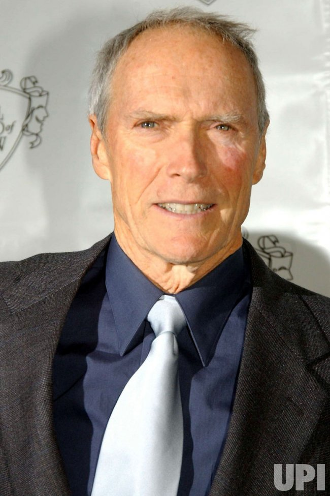 CLINT EASTWOOD RECEIVES 2005 BEST ACTOR AND DIRECTOR OSCAR NOMINATION