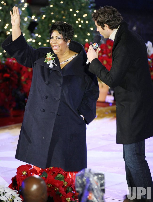Aretha Franklin - Aretha - Live At Fillmore West