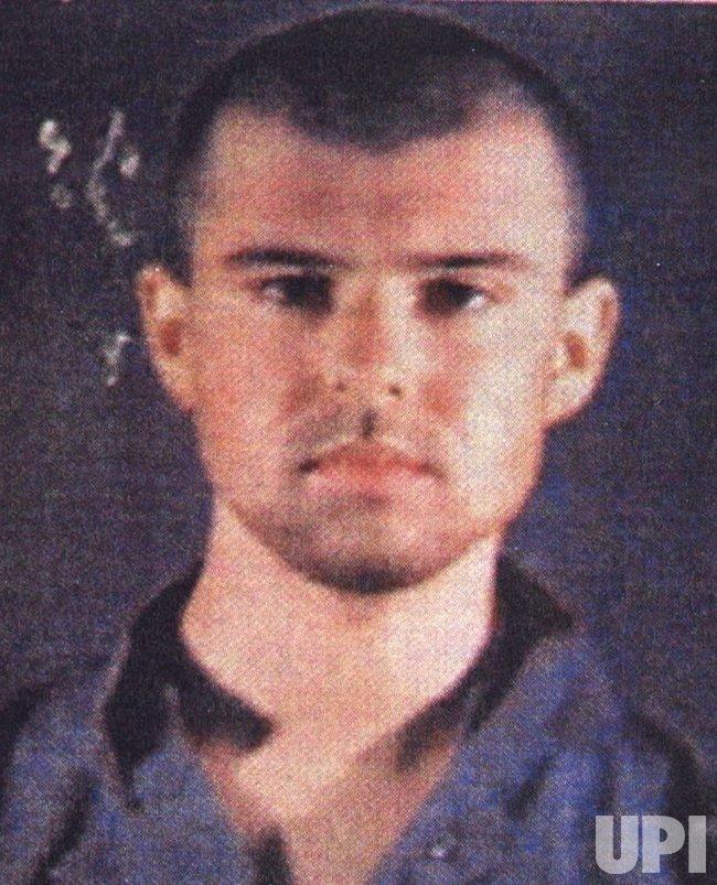 John Walker Lindh sentenced to 20 years