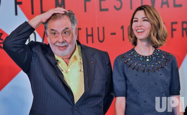 The 26th Tokyo International Film Festival