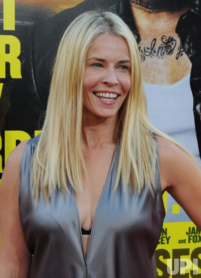 Three cast members dropped from Chelsea Handler's forthcoming sitcom in Los Angeles