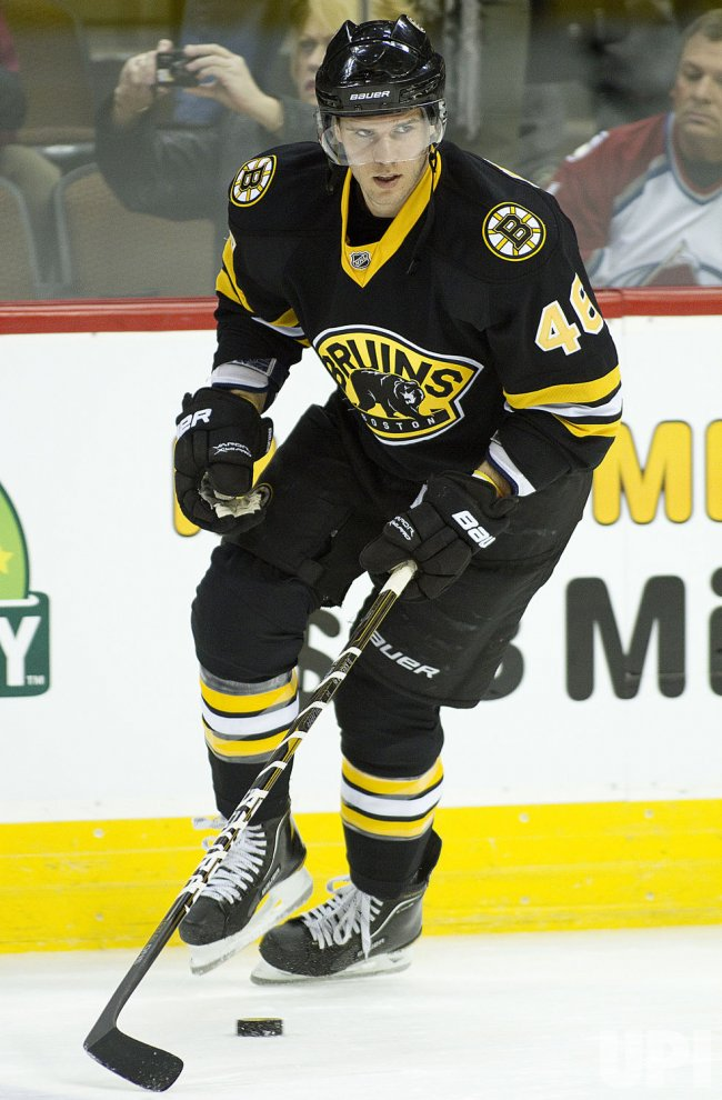 Bruins Krejci Skates in Denver....Flags Fly at Half-Staff Day after Assassination Attempt Against U.S. Rep Giffords in Florence, Arizona