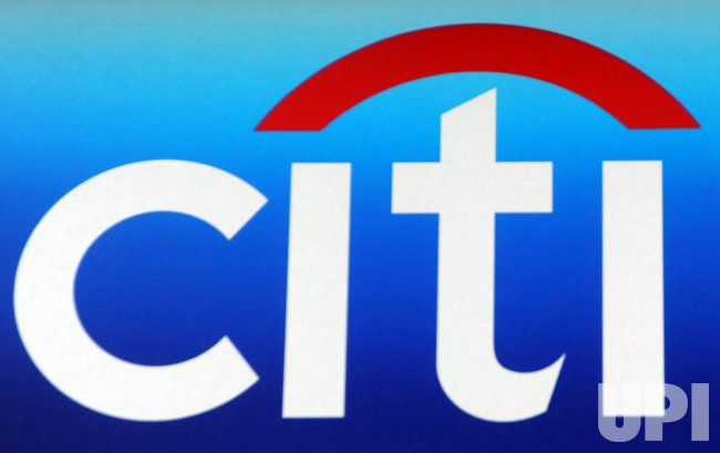 Citibank Atm In New York