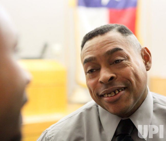 Dallas County Frees 20th Wrongfully-Convicted Criminal