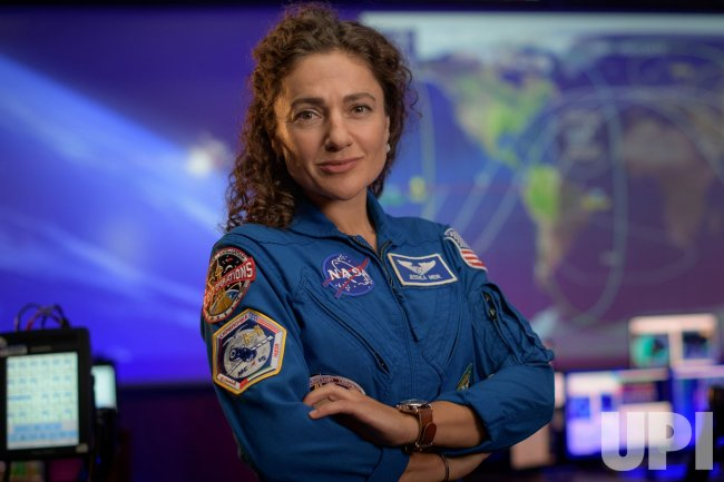 NASA names 18 Artemis astronauts