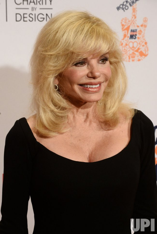 Inception also Loni Anderson Attends The 23rd Annual Race To Erase MS Gala In Beverly Hills additionally Hollywood Theme Quinceanera also Brown Butter Marshmallow Popcorn Bars as well Miley Cyrus At The Hannah Montana Movie Premiere. on dreaming on oscars red carpet