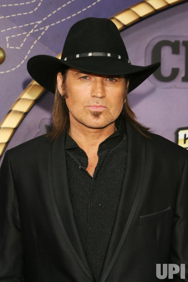 2008 Country Music Television Awards in Nashville