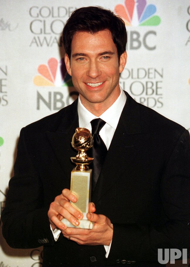 1999 Golden Globe Awards