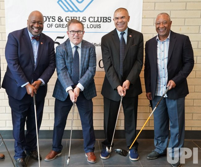 Superfund Site Transfered To Boys And Girl Club