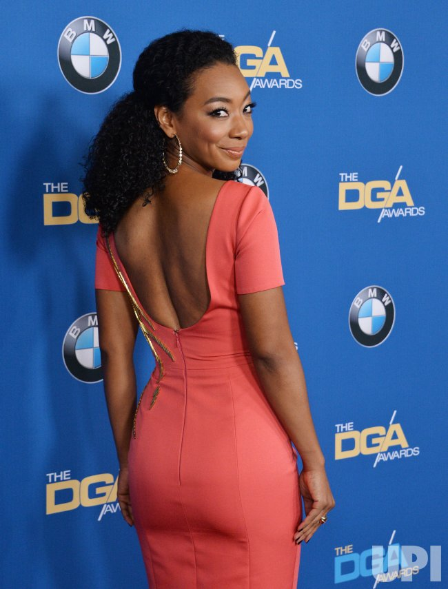 Image result for BETTY GABRIEL
