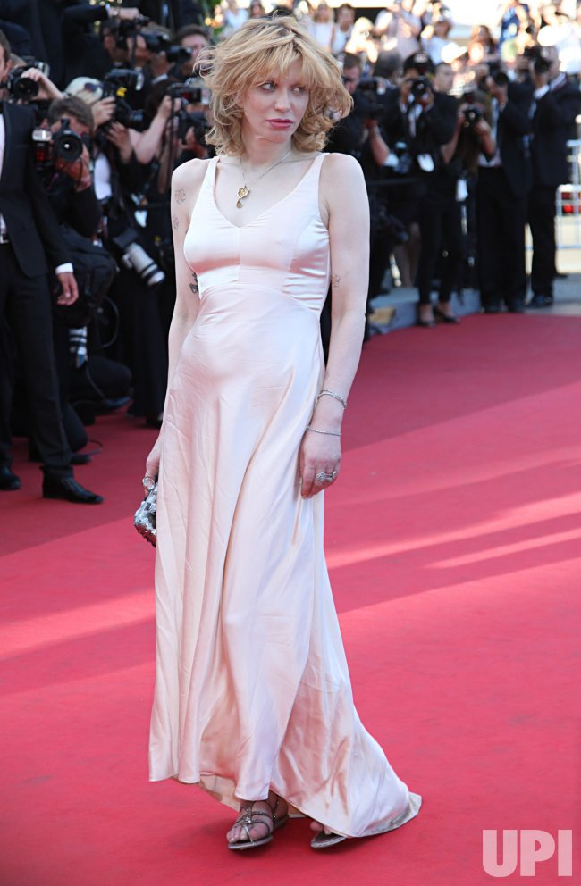 64th Annual Cannes International Film Festival