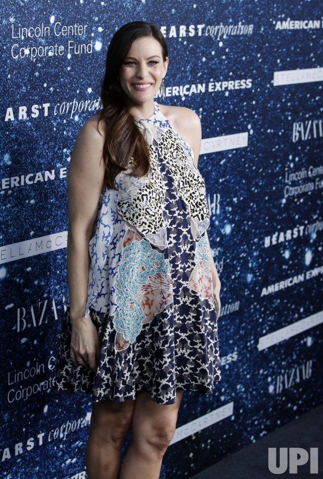 2014 Women's Leadership Award Honoring Stella McCartney