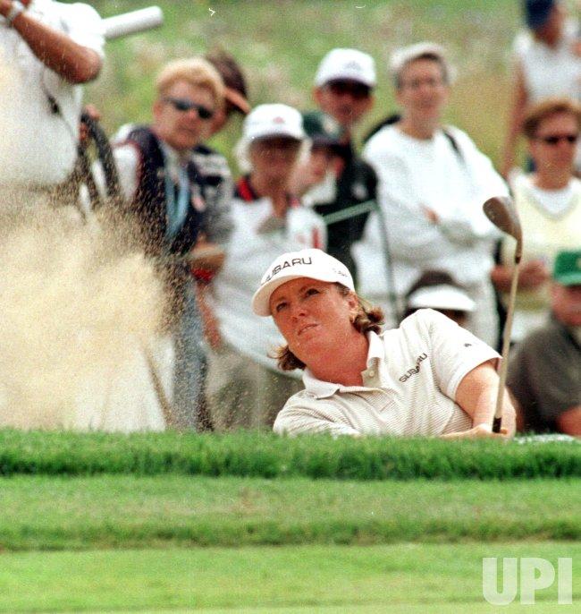Women's U.S. Open Championship