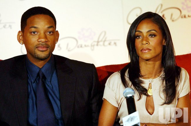 WILL SMITH, JAY Z, THALIA, BECOME BUSINESS PARTNERS IN CAROL'S DAUGHTER