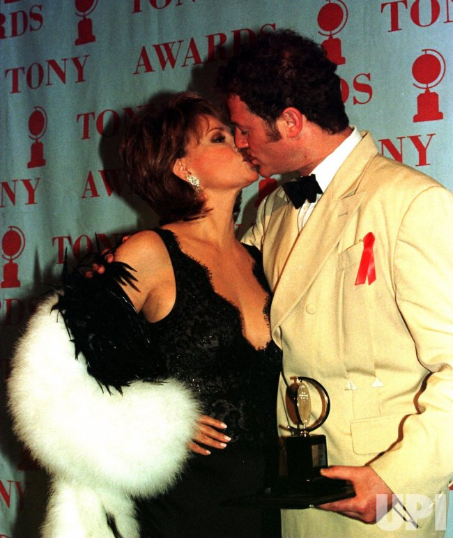 1997 TONY AWARDS