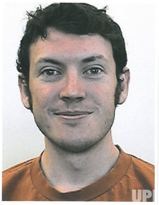 James Holmes is the prime suspect in a movie theater shooting in Aurora, Colorado