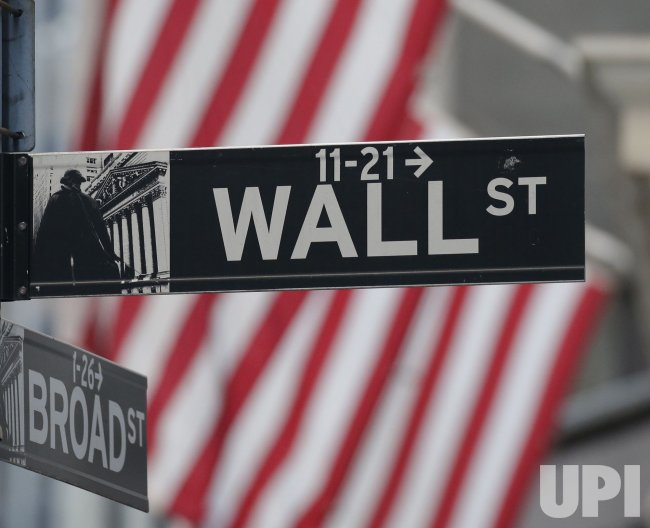 DJIA Closes Above 30,000 for the First Time in History