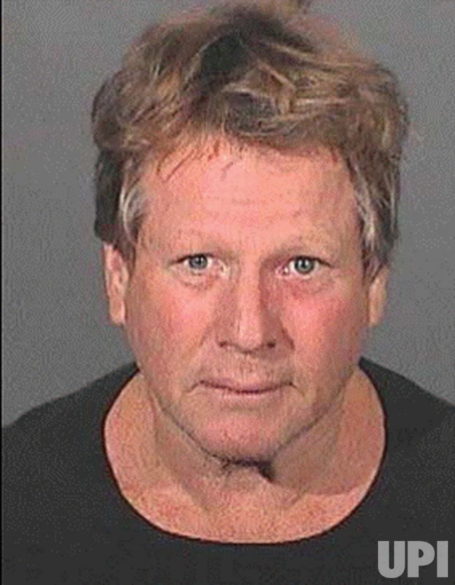 Ryan O'Neal and son Redmond arrested for drug possession at Malibu, California home