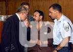 Trial of Marwan Barghouti
