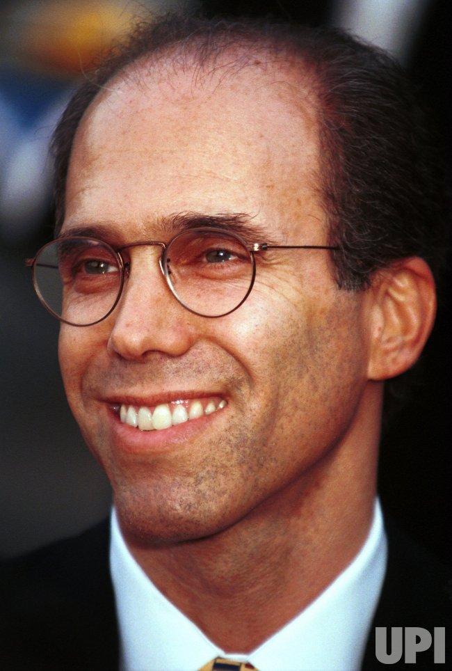 Tom Ford News | Photos | Quotes | Wiki - UPI.com