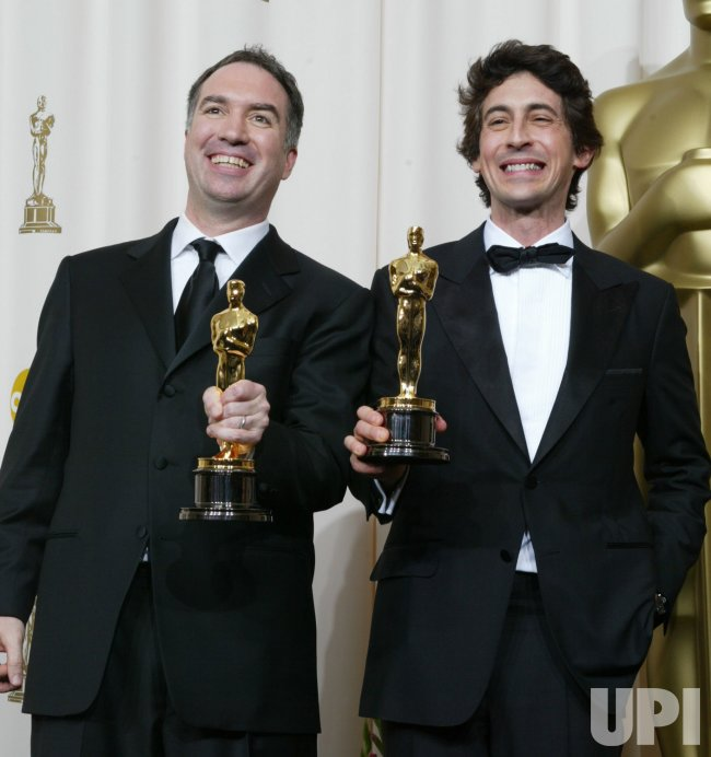 77TH ACADEMY AWARDS