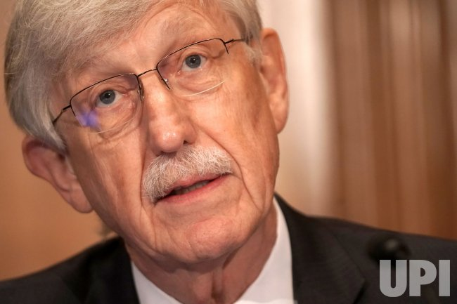 Senate HELP Committee Hearing on Vaccines in Washington