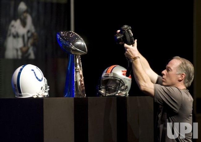 Super Bowl power outage: What went wrong?