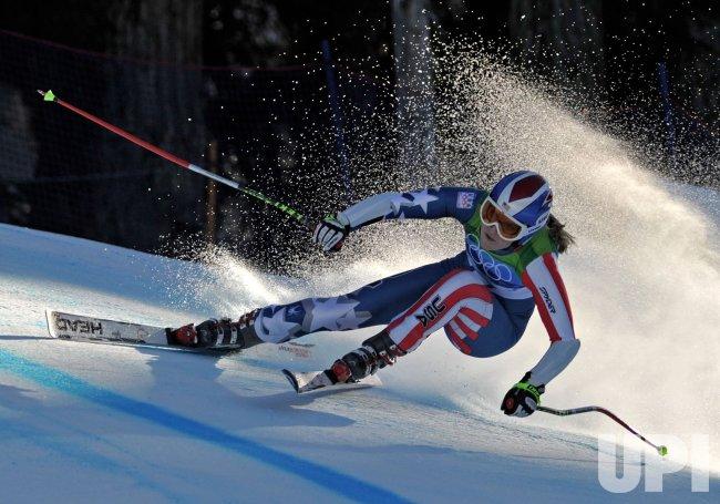 UPI POY 2010 - OLYMPICS