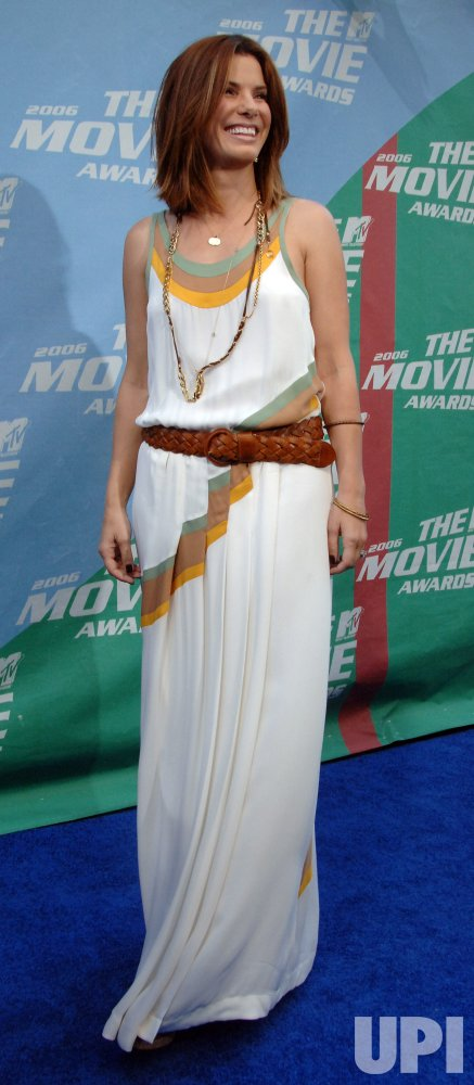 2006 MTV MOVIE AWARDS