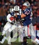 Jets vs Patriots