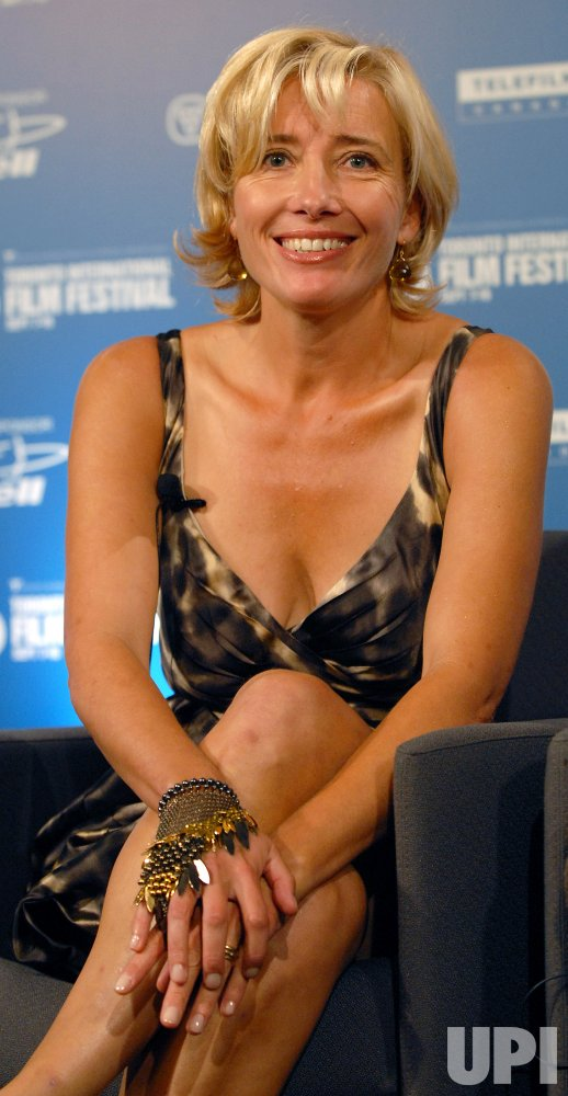 TORONTO INTERNATIONAL FILM FESTIVAL 2006