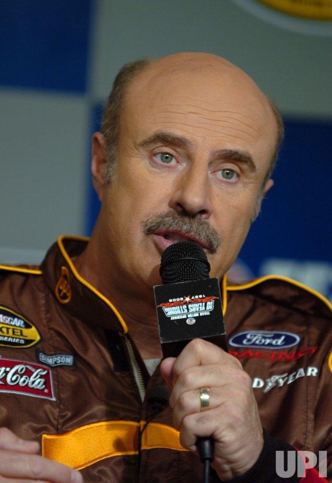 NASCAR NEXTEL CUP DICKIES 500